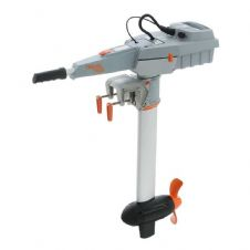 Torqeedo Travel 1103CS Electric Outboard (Short Shaft)
